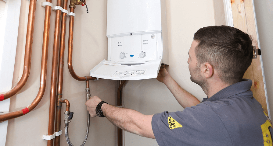 header-boiler-installation